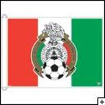 MEXICAN NATIONAL SOCCER LEAGUE