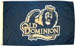 OLD DOMINION FLAG 3' X 5'