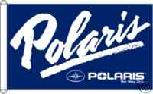 POLARIS FLAG