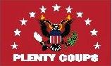 Chief_Plenty_Coups