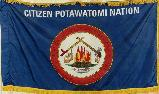 Citizen Potawatomi Nation