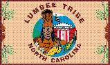 Lumbee Tribe North Carolina