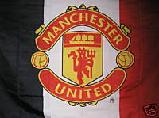 MLS MANCHESTER UNITED