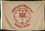Saginaw Chippewa Indian Tribe