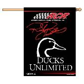 RCR DUCKS UNLIMITED